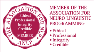 The Association for Neuro Linguistic Programming (ANLP)